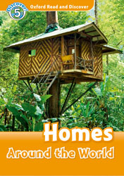 homes-around-the-world