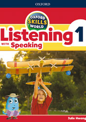 listening-with-speaking