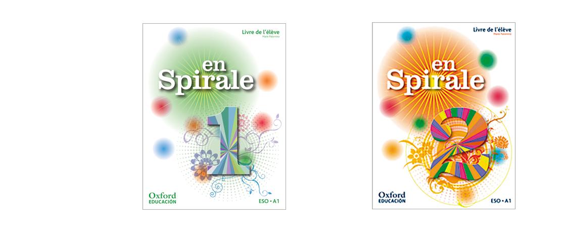 en-spirale-1-2