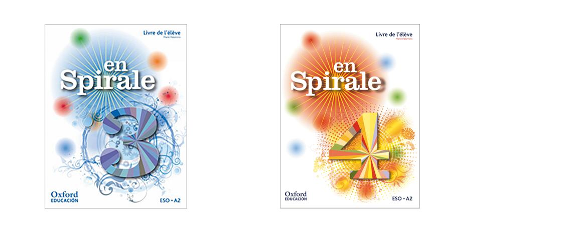 en-spirale-3-4