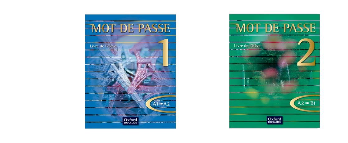 mot-de-passe-1-2