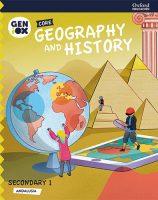GENiOX_1ESO_LA_GEOGRAPHY_HISTORY_CUBIERTAS-(2)