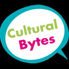 cultural-bytes-logo