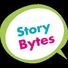 story-bytes-logo